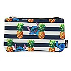 Stitch Pencil Case by Loungefly