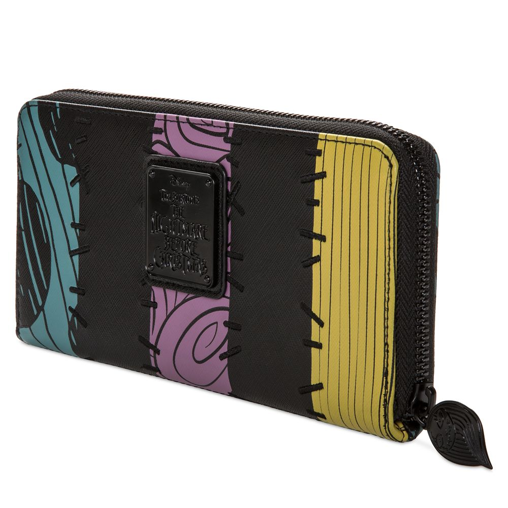 Sally Wallet by Loungefly