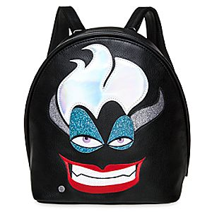 Ursula Backpack by Danielle Nicole