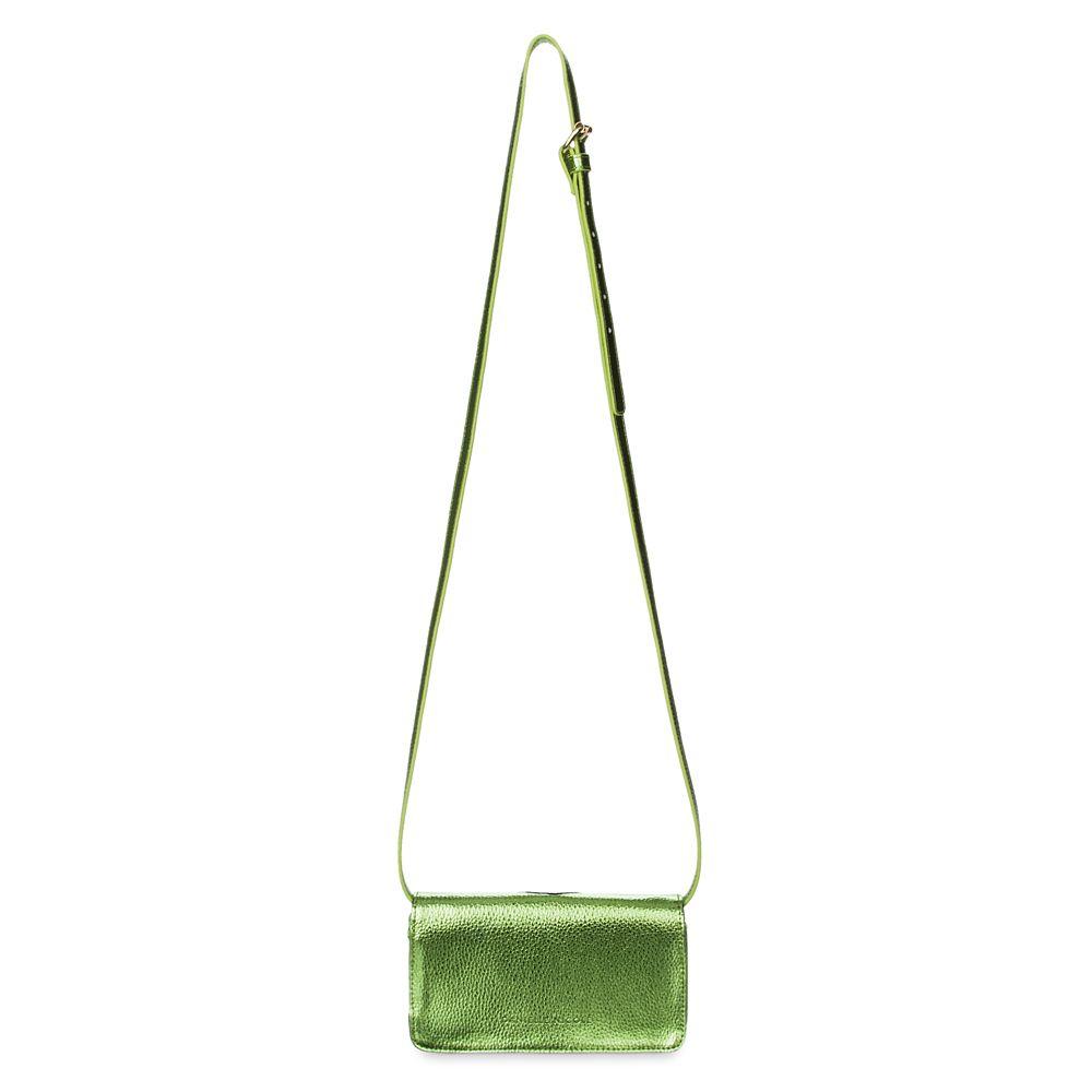 Tinker Bell Phone Crossbody Bag – Danielle Nicole