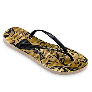 008c3367166dc Disney Inspired Havaianas are Now Available from the Disney Store