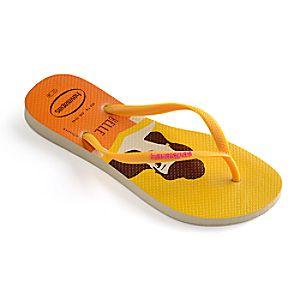 Belle Flip Flops for Women by Havaianas