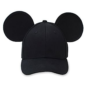 93f550ee76b Mickey Mouse Ears Hat for Adults by Cakeworthy Price   29.95  26.99