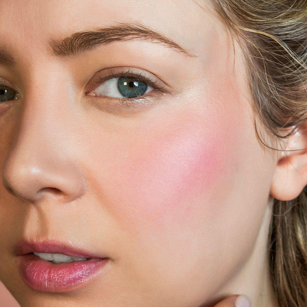 Briar Rose Blush Palette by Bésame