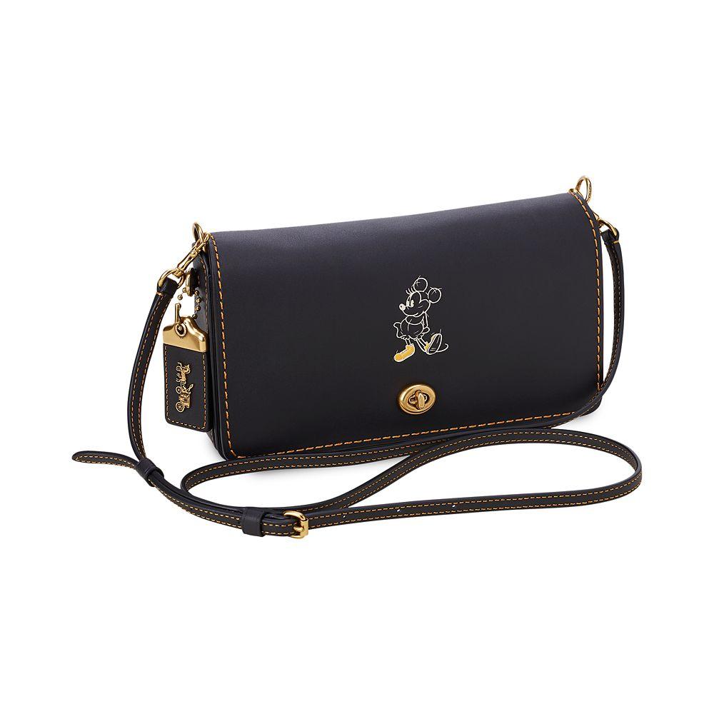6237d0de COACH Disney Collection: Bags. Clothing & Accessories | shopDisney