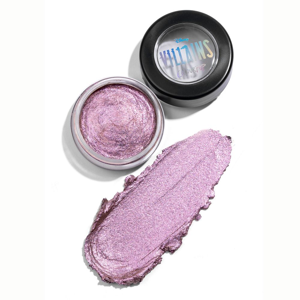 Maleficent ''Spindle'' Jelly Much Shadow by ColourPop