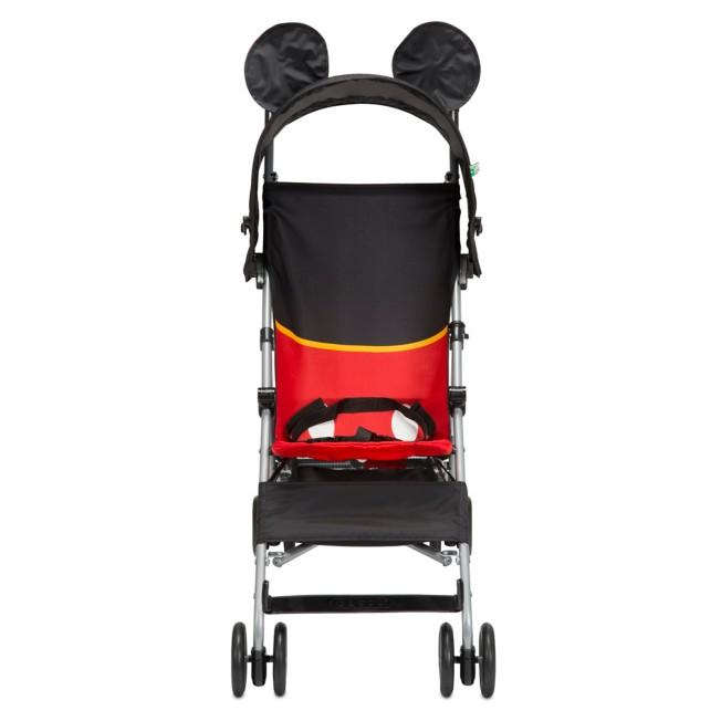 Mickey Mouse Umbrella Stroller | shopDisney