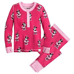 eb23d5dc386d New Items at shopDisney.com for November 14