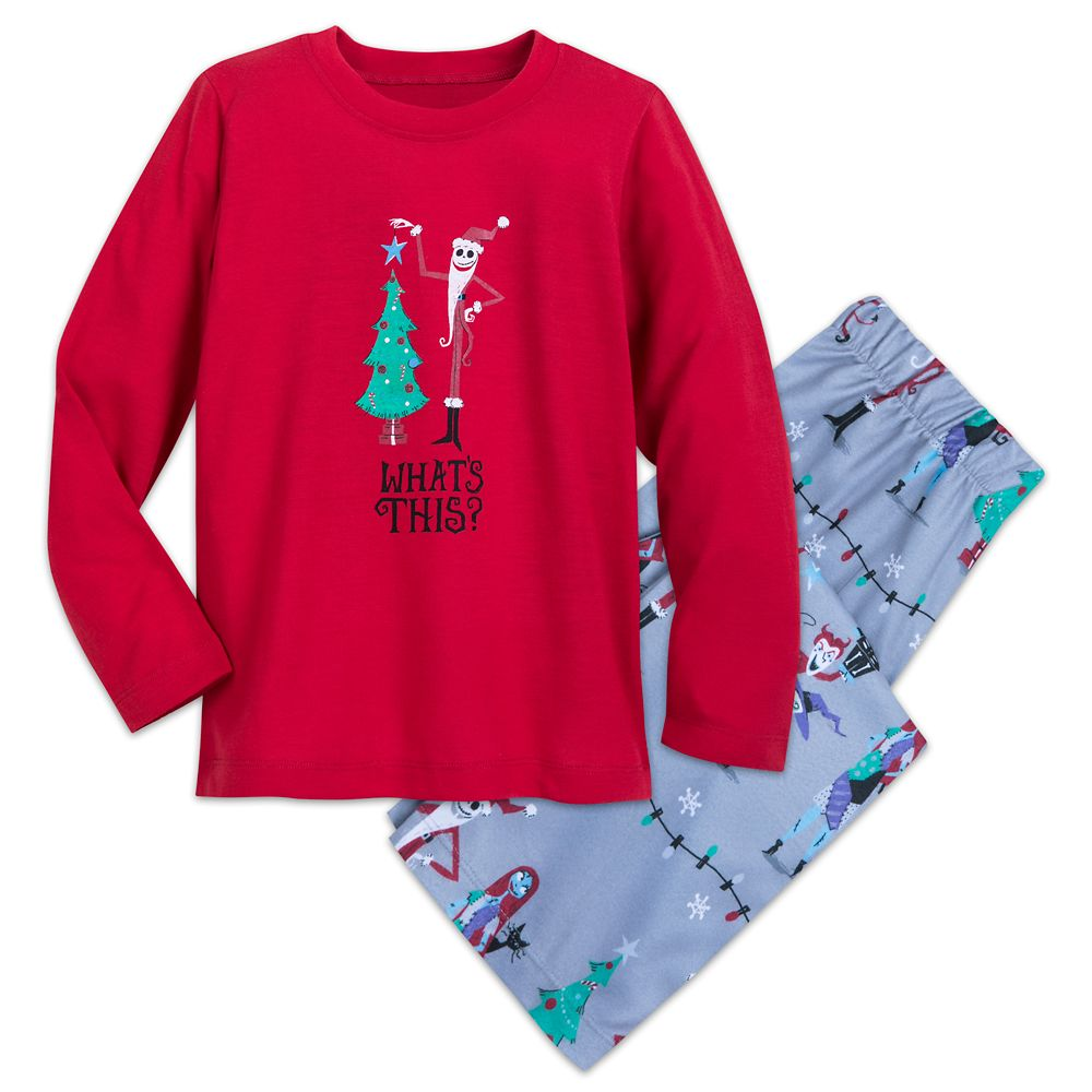 The are Memories Festive Statement Kids Long Sleeve Top Baby Products Baby