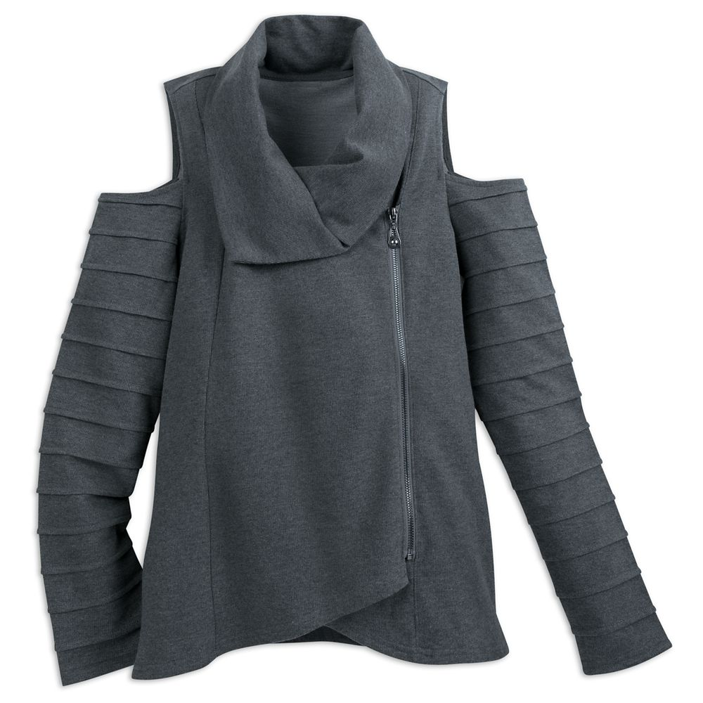 Rey Sweater for Women by Her Universe
