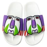 Buzz Lightyear Slides for Kids