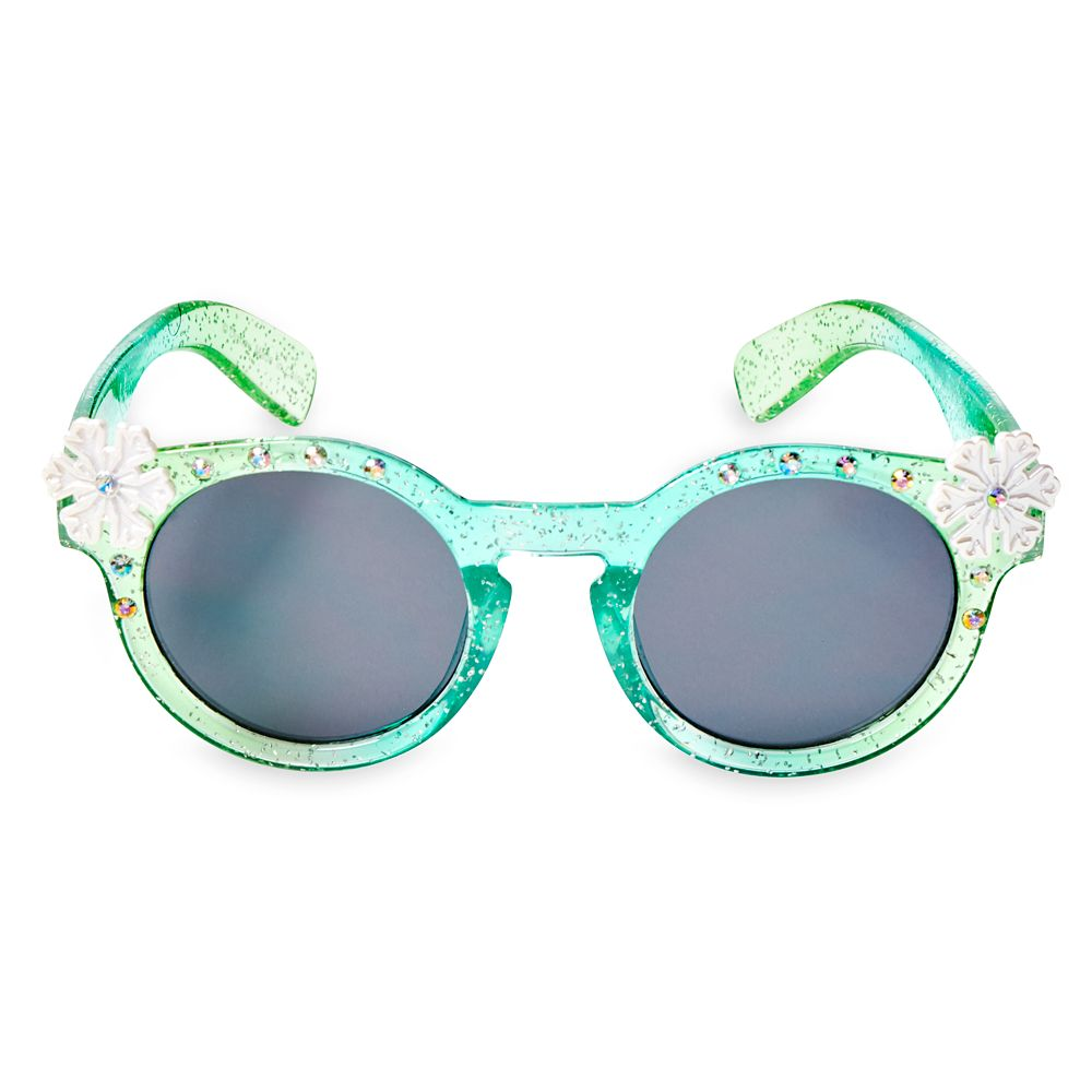 Frozen Sunglasses for Kids