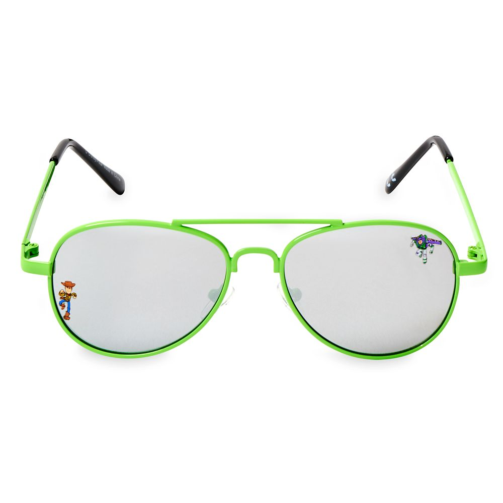 Toy Story Sunglasses for Kids
