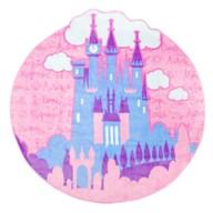 Disney Princess Deluxe Beach Towel