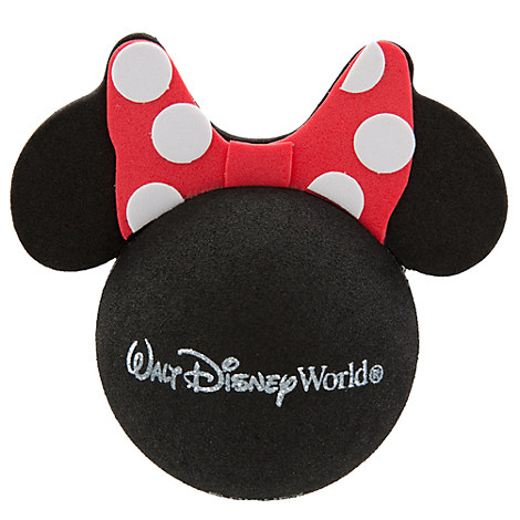 Minnie Mouse Antenna Topper