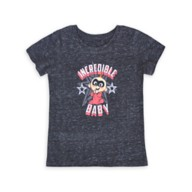 Jack-Jack Incredible T-Shirt for Baby – The Incredibles