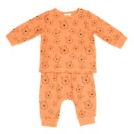 Winnie the Pooh Lounge Set for Baby