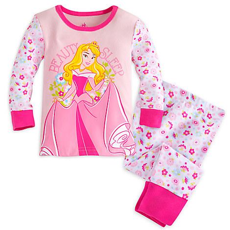 Aurora PJ PALS for Baby