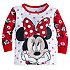 Minnie Mouse Footed PJ PALS for Baby