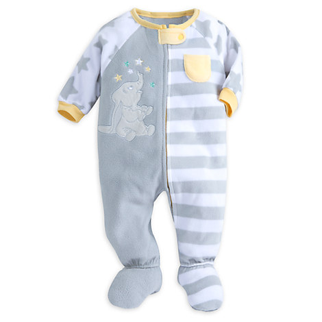 Dumbo Blanket Sleeper for Baby - $16.95 $10