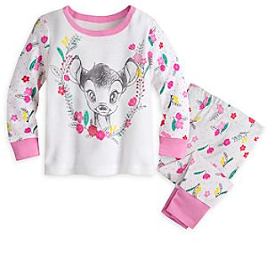 Bambi PJ PALS for Baby