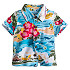 Mickey Mouse and Friends Hawaiian Shirt for Baby