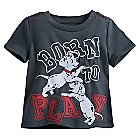 101 Dalmatians Tee for Baby
