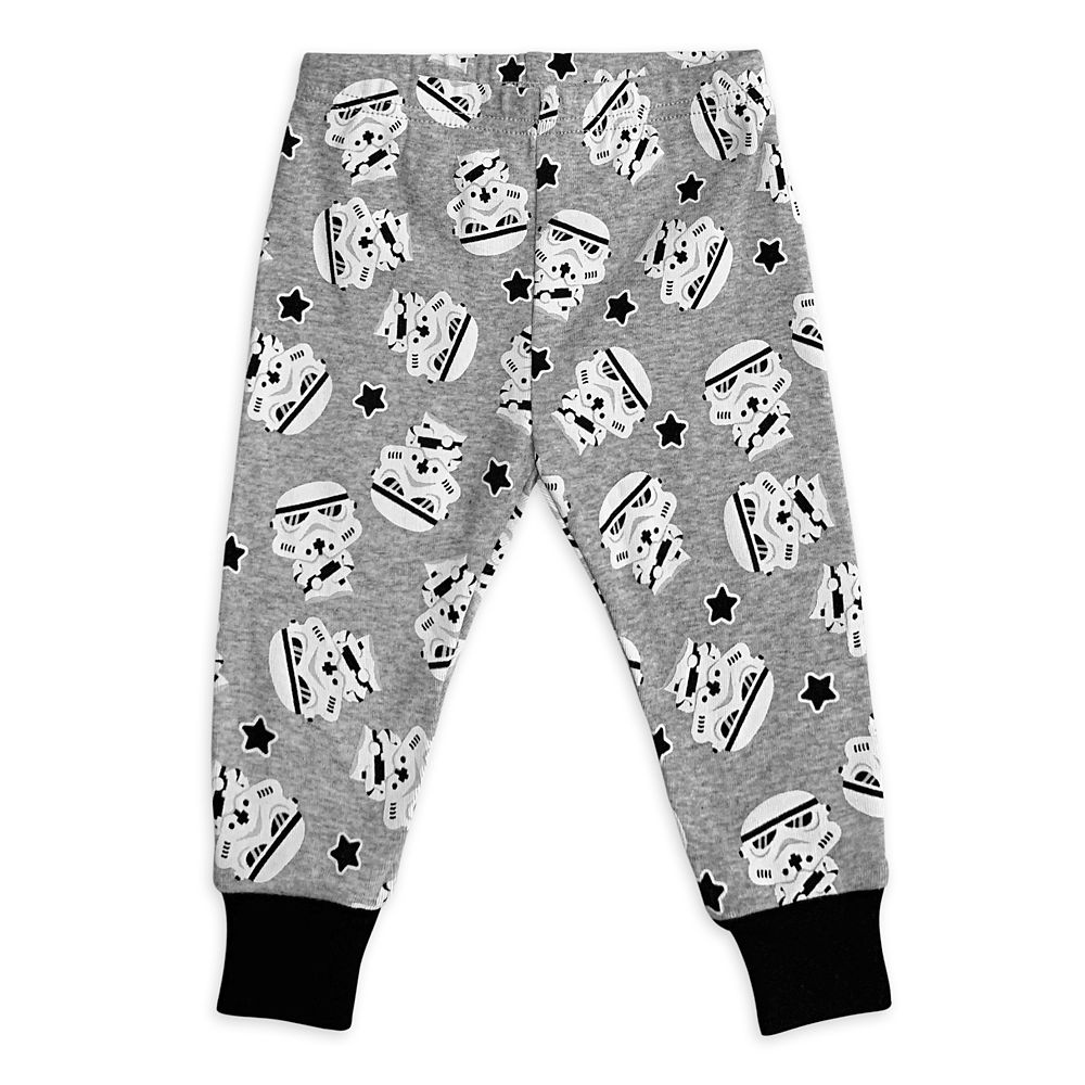 Stormtrooper PJ PALS for Baby – Star Wars