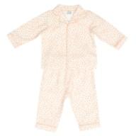 Winnie the Pooh Pajama Set for Baby