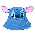Stitch Character Swim Hat for Baby