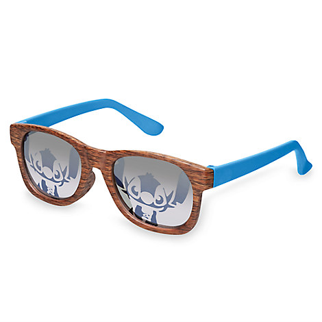 Stitch Sunglasses for Baby
