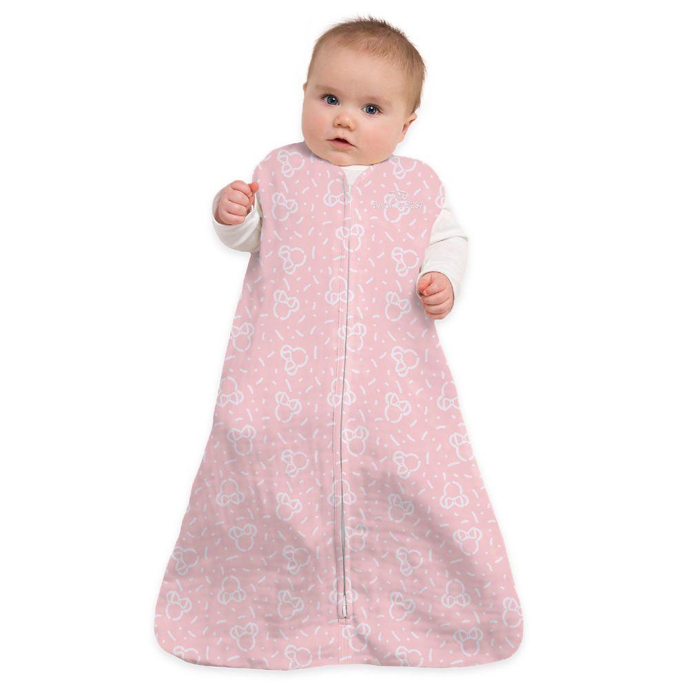 Minnie Mouse HALO SleepSack for Baby