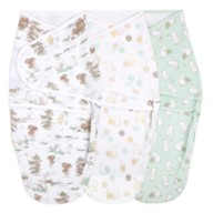Winnie the Pooh Wrap Swaddle Set for Baby by aden + anais®