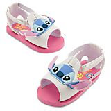 Stitch Shoes for Baby