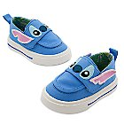 Stitch Sneakers for Baby