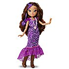 Sage Star Darlings Wishworld Fashion Doll - 10 1/2''