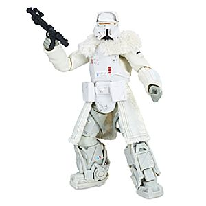 Range Trooper Action Figure - Solo: A