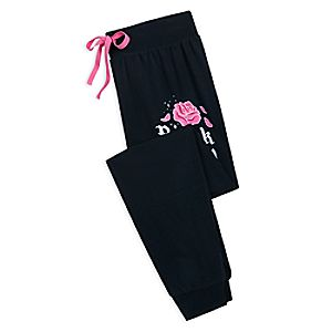 Belle Lounge Pants for Women