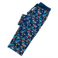 Goofy Lounge Pants for Men