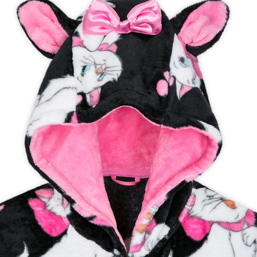 Marie Bodysuit Pajamas for Women