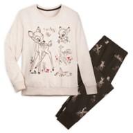 Bambi Pajamas for Women