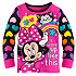 Minnie Mouse Clubhouse PJ PALS for Girls