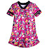 Minnie Mouse Nightshirt for Girls