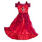 Elena of Avalor Nightgown for Girls