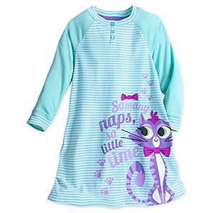 Hissy Nightshirt for Kids - Puppy Dog Pals 4902055252167M