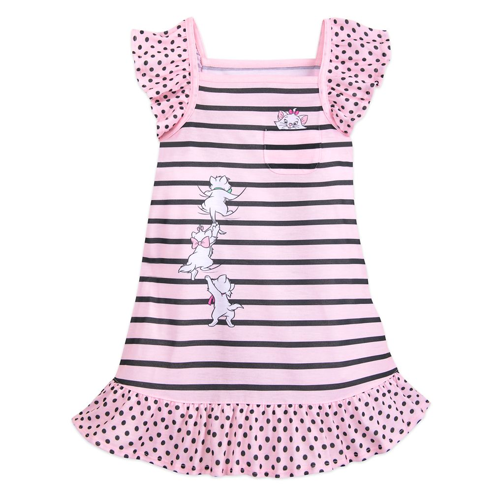 e49af45fea7f9 Girls' Clothing | shopDisney