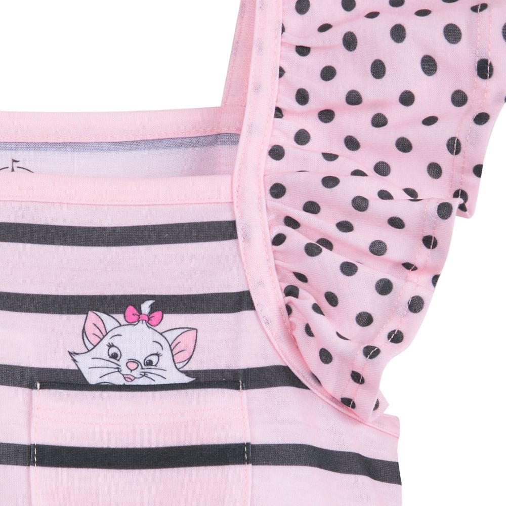 Marie Nightshirt for Girls – The Aristocats