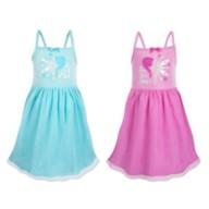 Frozen Best Friends Nightshirts Set for Girls
