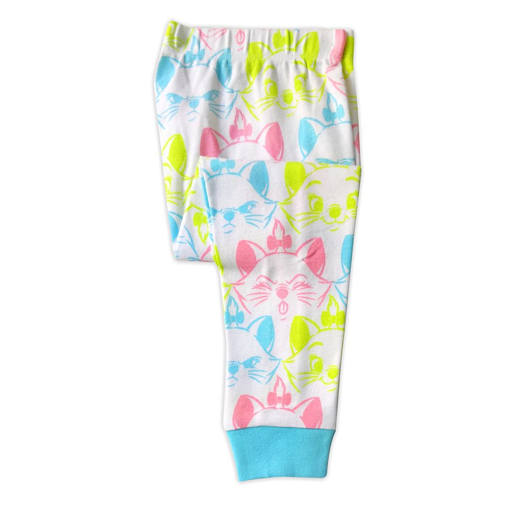 Marie PJ PALS for Girls - The Aristocats