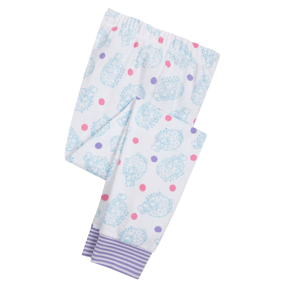 Bo Peep PJ PALS for Girls – Toy Story 4